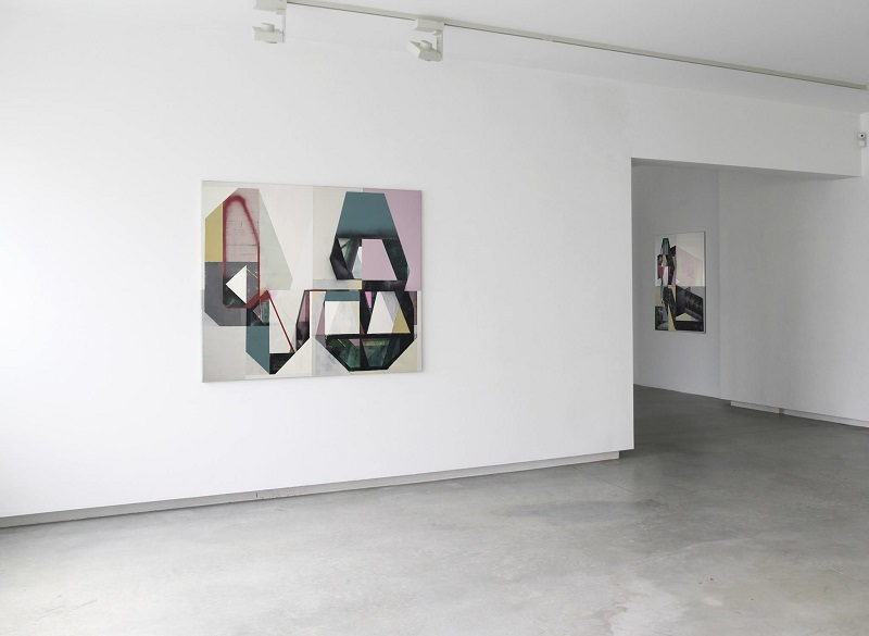 jeroen-erosie-derive-at-alice-gallery-recap-04
