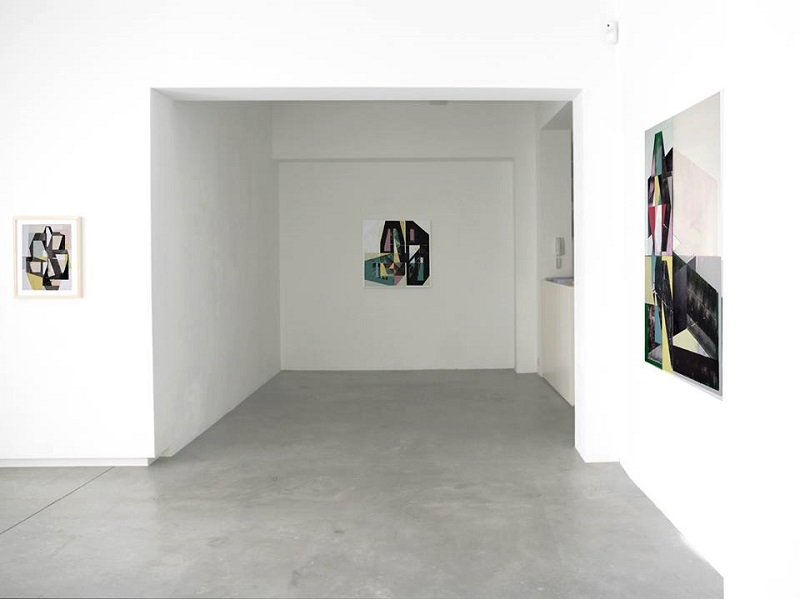 Jeroen Erosie derive-at-alice-gallery-recap-07