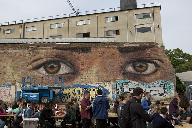 jorge-rodriguez-gerada-new-mural-poble-nou-03