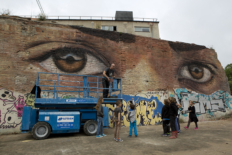 jorge-rodriguez-gerada-new-mural-poble-nou-06