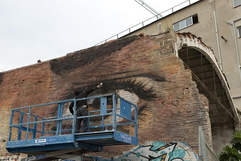 jorge-rodriguez-gerada-new-mural-poble-nou-07