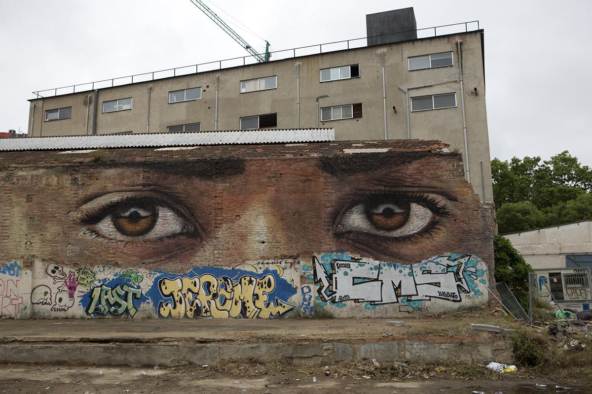 jorge-rodriguez-gerada-new-mural-poble-nou-08