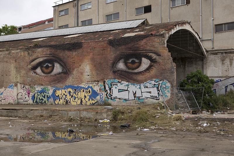 jorge-rodriguez-gerada-new-mural-poble-nou-09