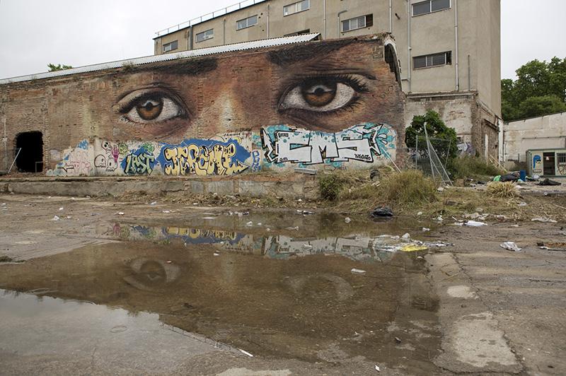 jorge-rodriguez-gerada-new-mural-poble-nou-10