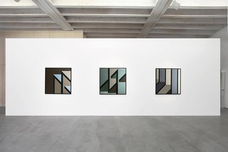 joys-at-maurizio-caldirola-arte-contemporanea-recap-02