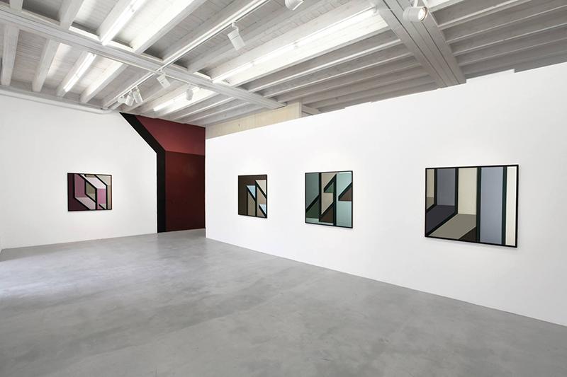 joys-at-maurizio-caldirola-arte-contemporanea-recap-03
