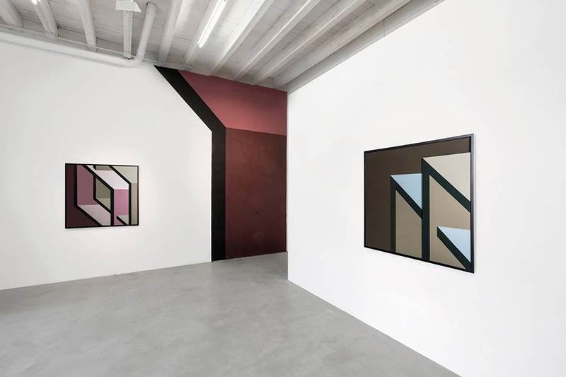 joys-at-maurizio-caldirola-arte-contemporanea-recap-04