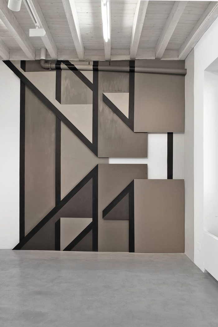 joys-at-maurizio-caldirola-arte-contemporanea-recap-05