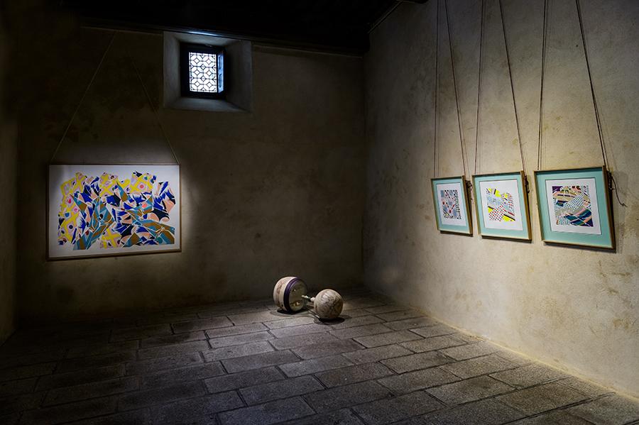 nuria-mora-at-winterlong-galerie-recap-19