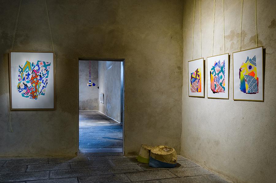 nuria-mora-at-winterlong-galerie-recap-22
