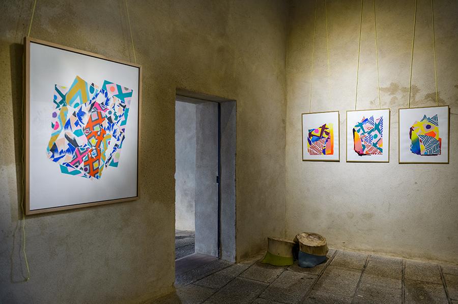 nuria-mora-at-winterlong-galerie-recap-23