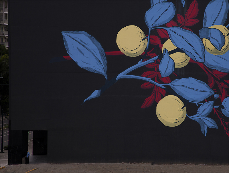 pastel-new-mural-manila-03