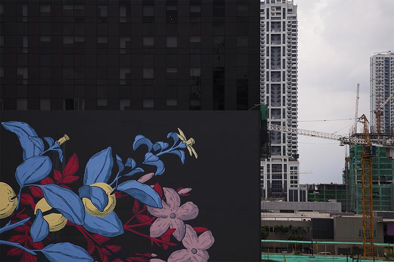 pastel-new-mural-manila-04