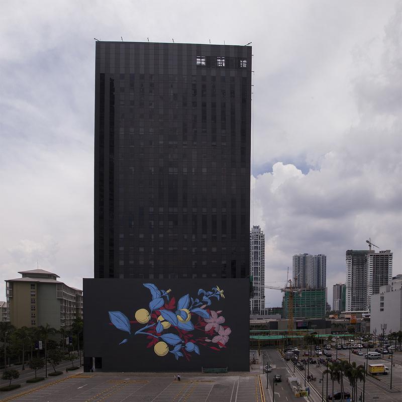 pastel-new-mural-manila-06
