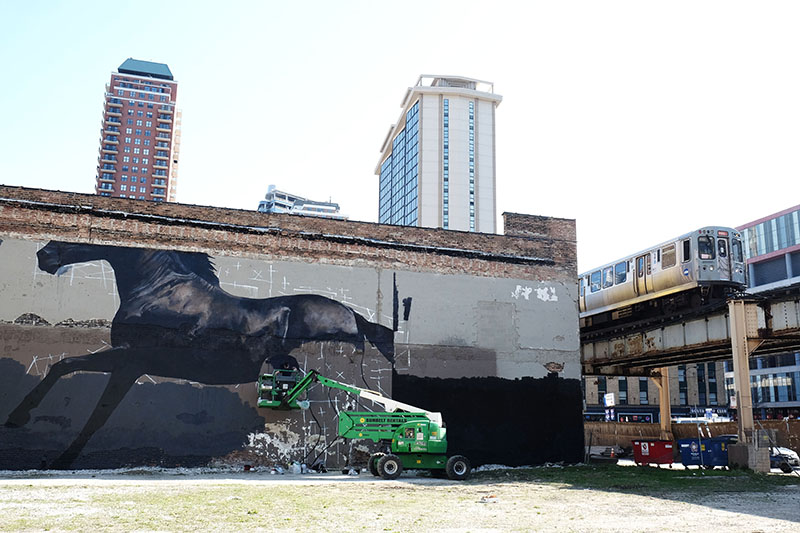 ricky-lee-gordon-new-mural-chicago-01