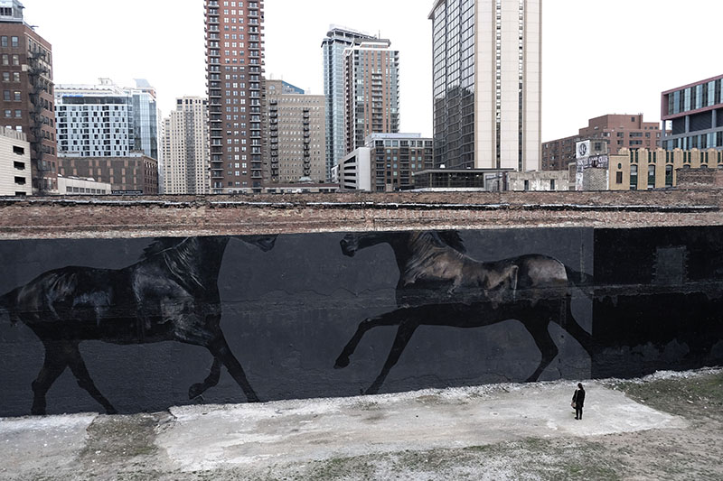 ricky-lee-gordon-new-mural-chicago-10