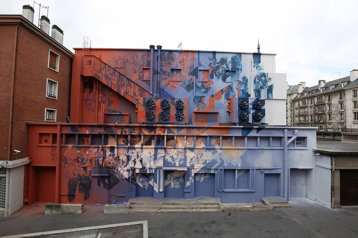 robert-proch-new-mural-rouen-france-01