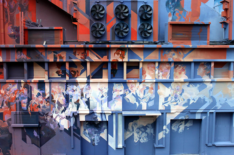 robert-proch-new-mural-rouen-france-02