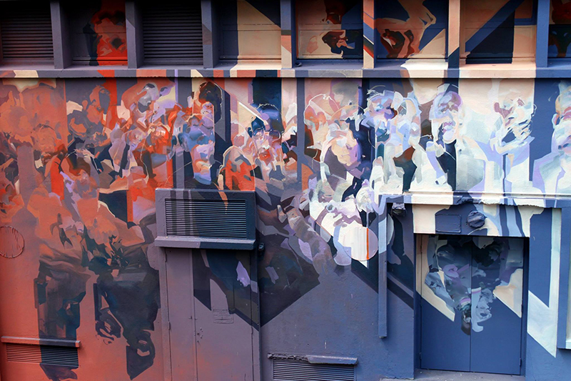 robert-proch-new-mural-rouen-france-03