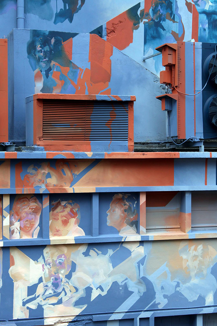 robert-proch-new-mural-rouen-france-04