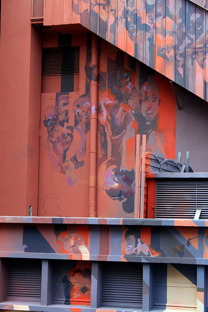 robert-proch-new-mural-rouen-france-05
