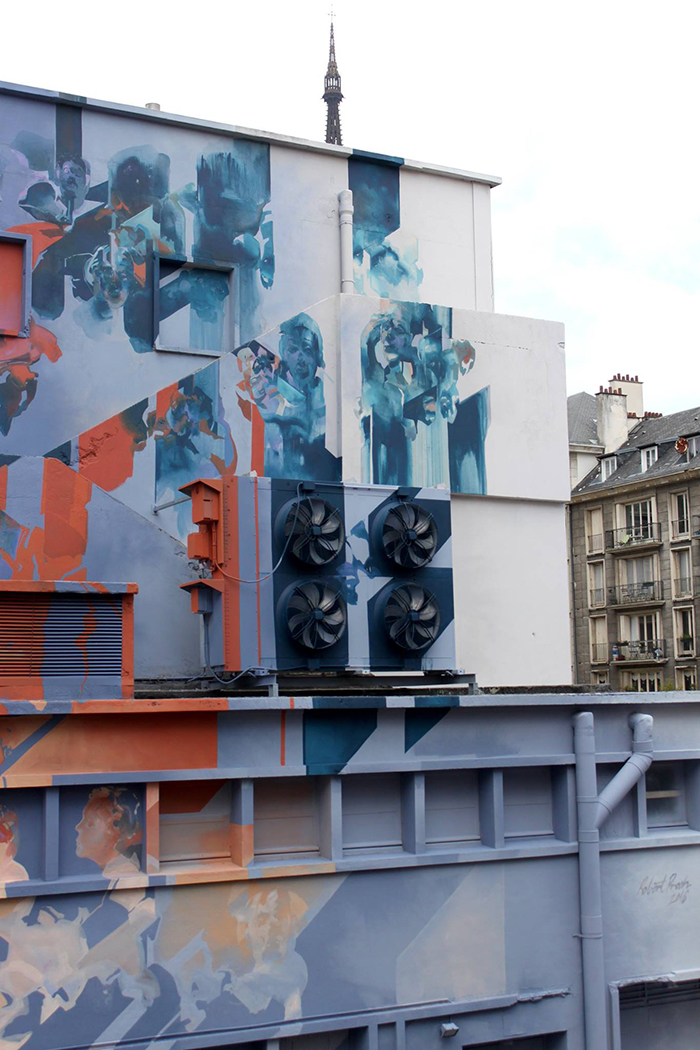 robert-proch-new-mural-rouen-france-07