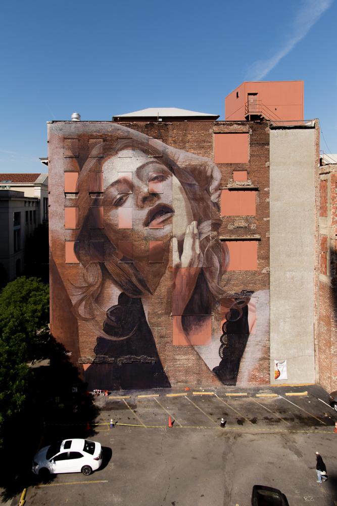 rone-new-mural-nashville-02