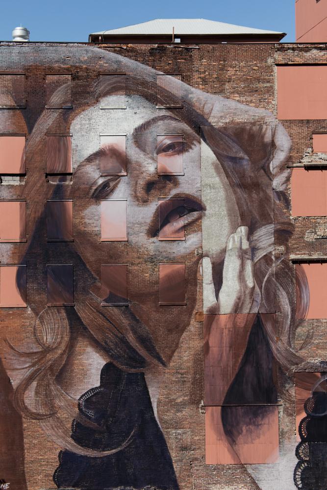 rone-new-mural-nashville-03