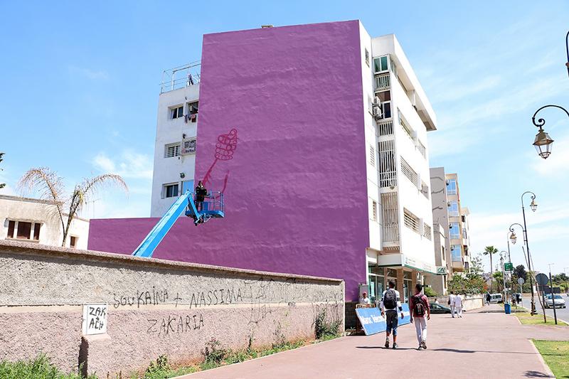 saner-new-mural-rabat-morocco-01