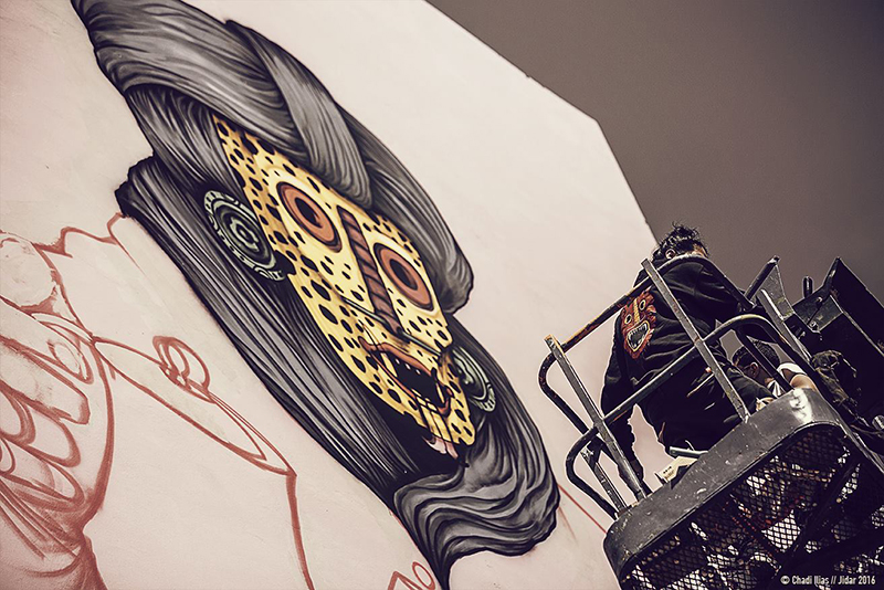saner-new-mural-rabat-morocco-03