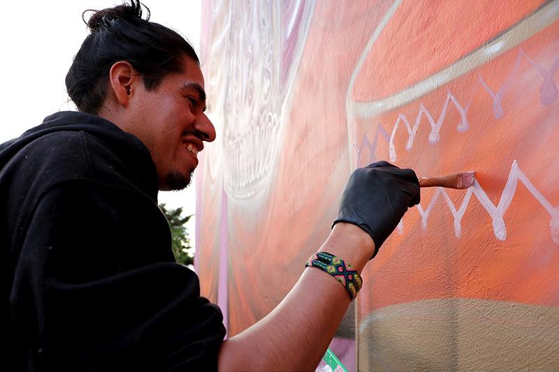saner-new-mural-rabat-morocco-04
