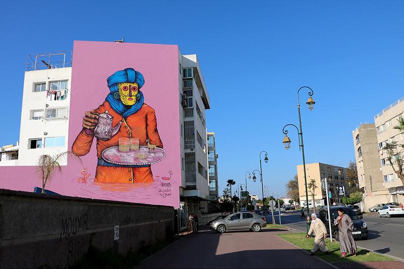 saner-new-mural-rabat-morocco-06