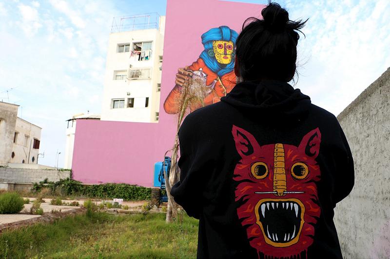 saner-new-mural-rabat-morocco-07