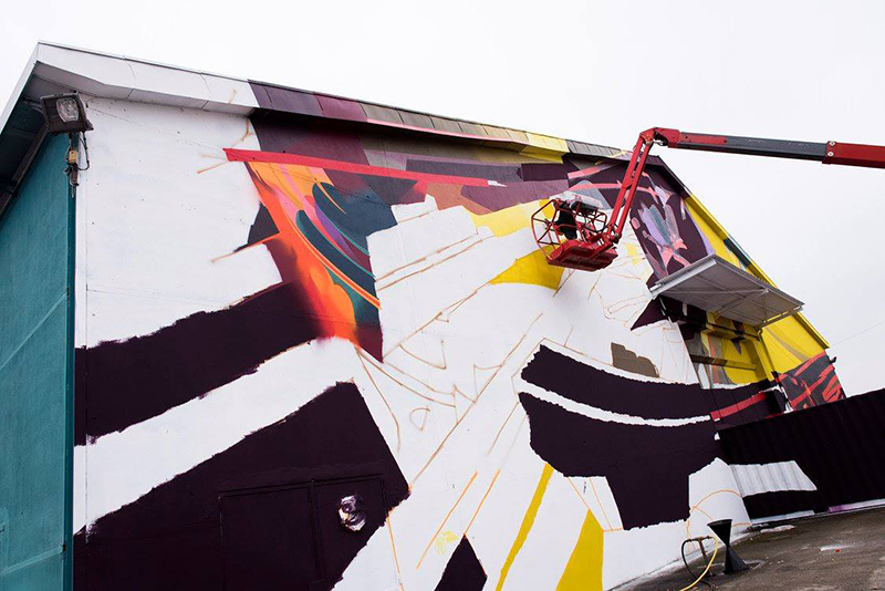 satone-new-mural-rouen-france-01