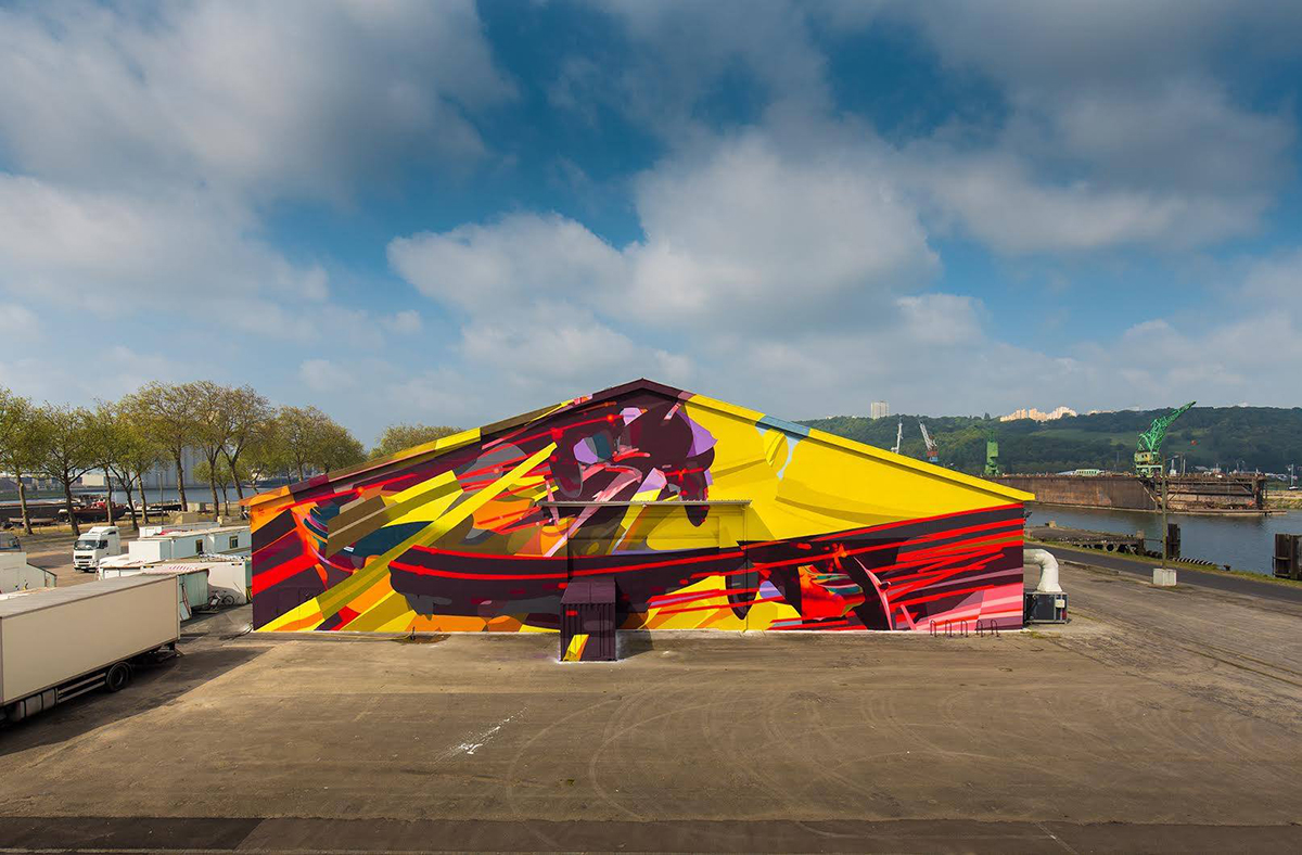 satone-new-mural-rouen-france-04
