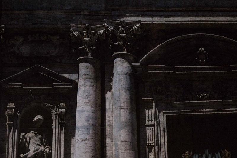 sbagliato-for-roma-arte-aperta-paradiso-inclinato-02
