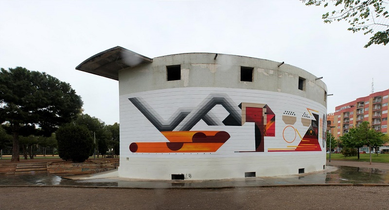 spogo-new-mural-sagunto-spain-02