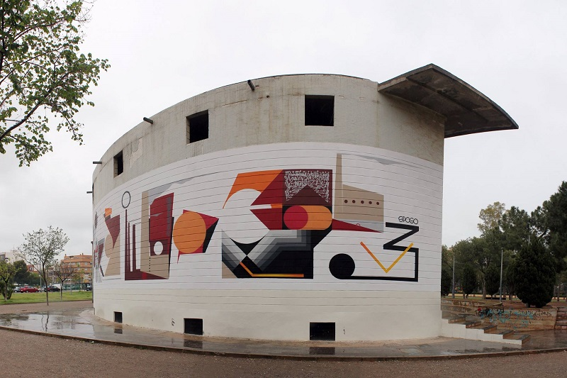 spogo-new-mural-sagunto-spain-04