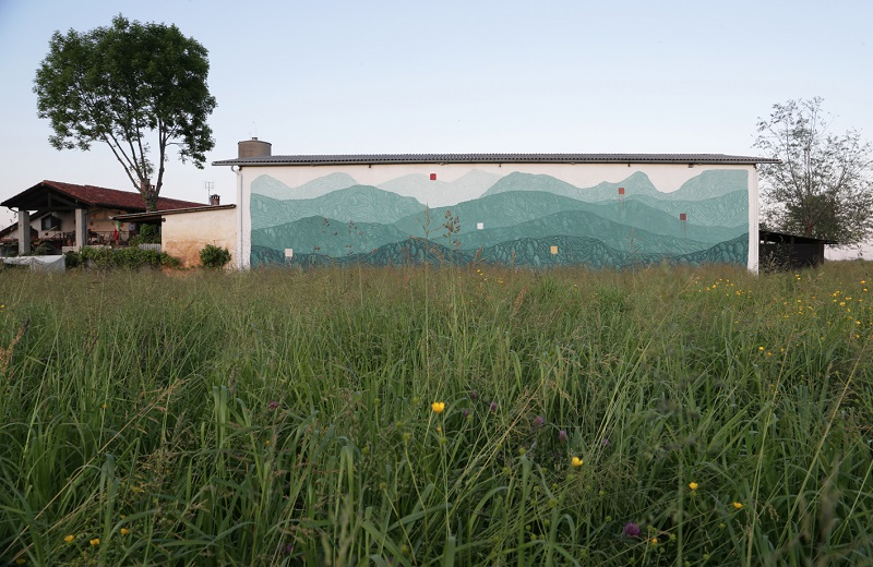 tellas-new-mural-for-street-alps-festival-2016-07