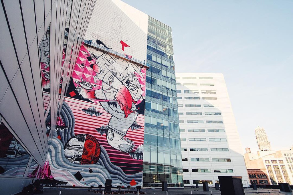 How & Nosm-balancing-act-detroit-02