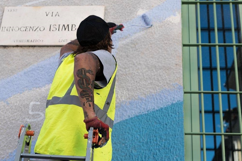 1010-new-mural-milan-01