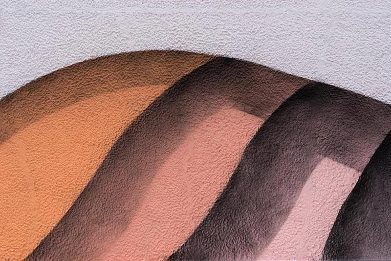 1010-new-mural-milan-02