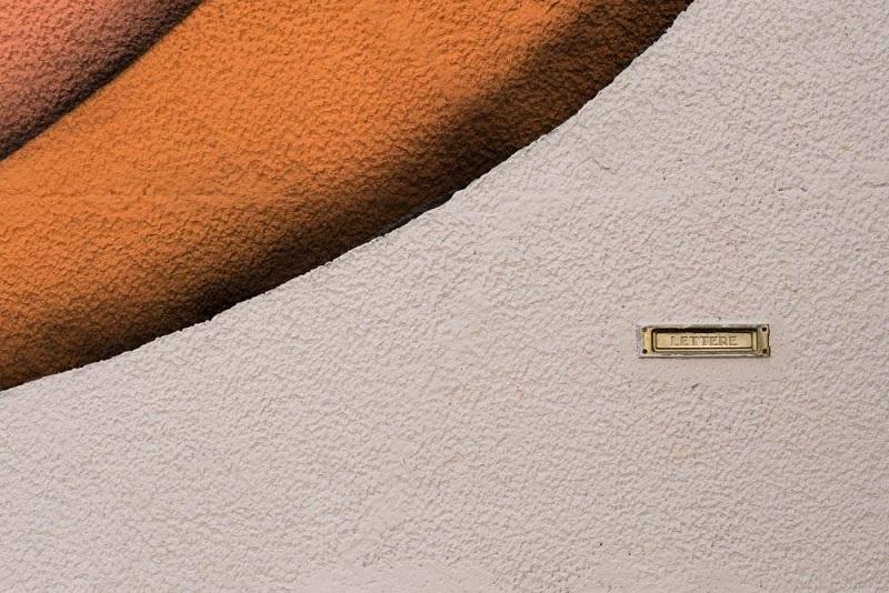 1010-new-mural-milan-04