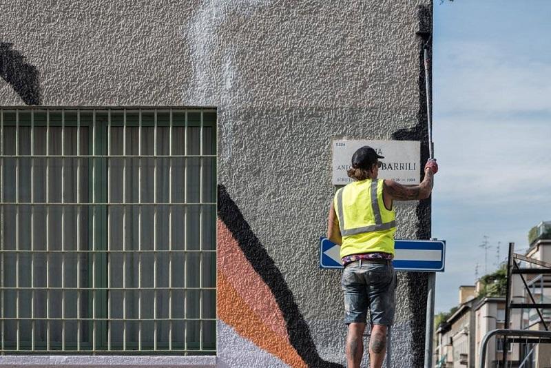 1010-new-mural-milan-05