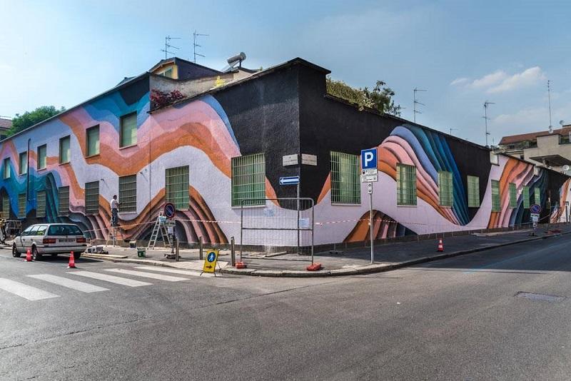1010-new-mural-milan-06