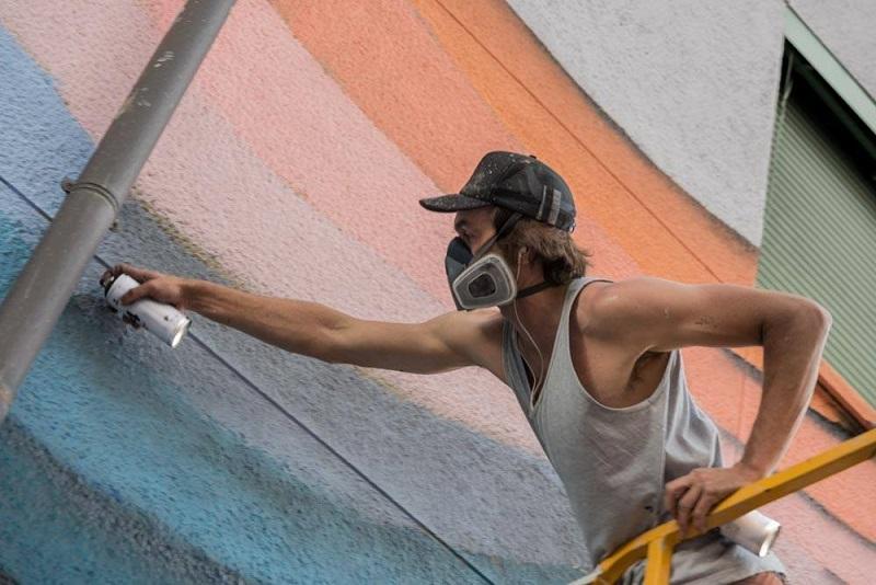 1010-new-mural-milan-07