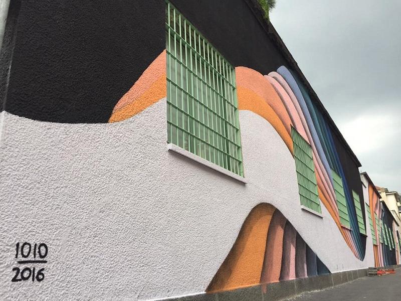 1010-new-mural-milan-09