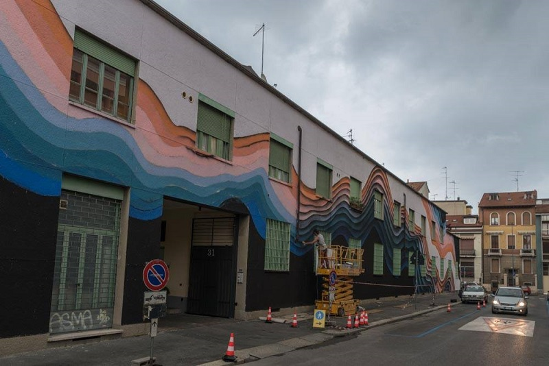 1010-new-mural-milan-11