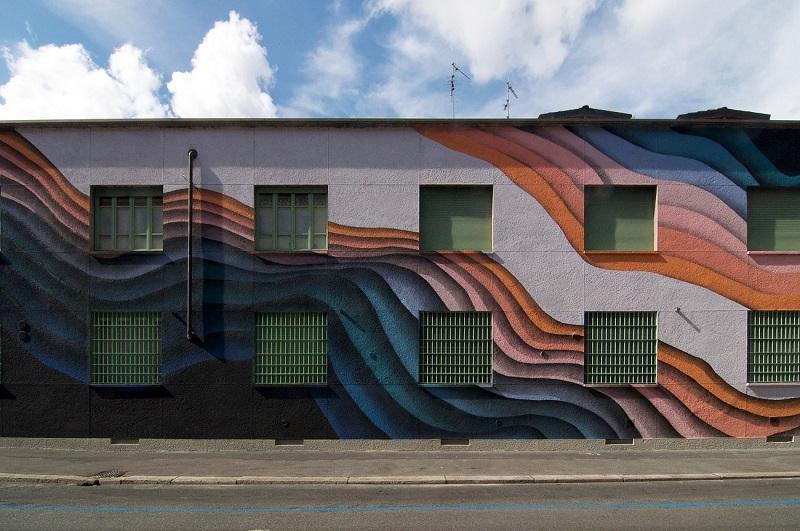 1010-new-mural-milan-12