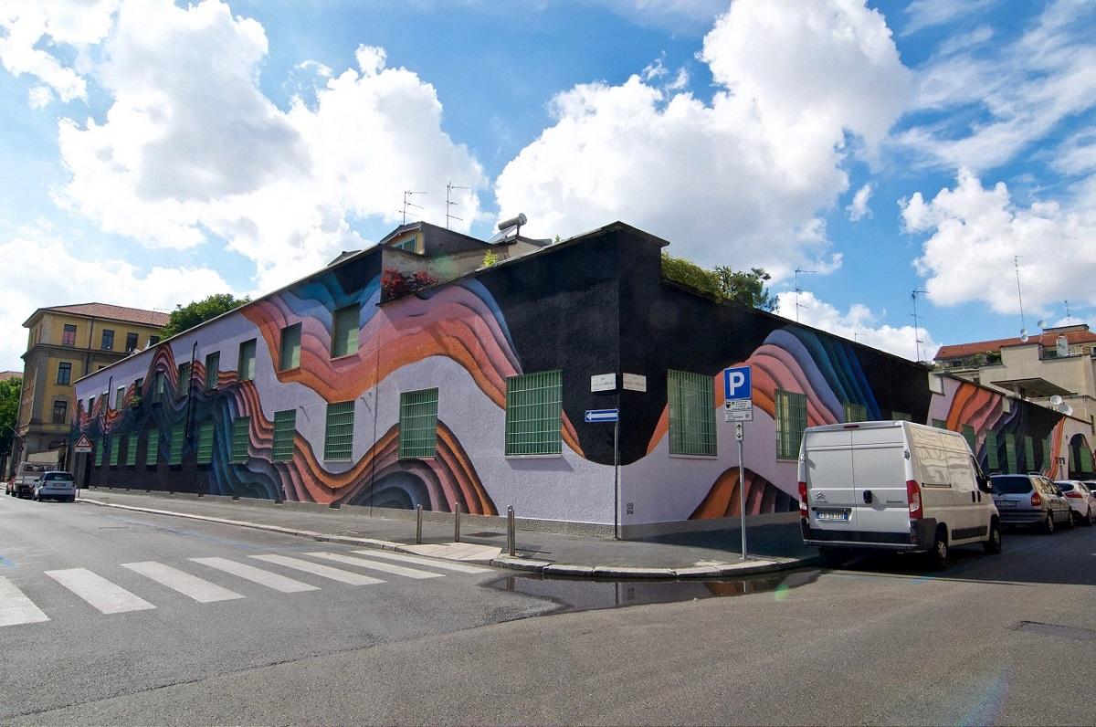 1010-new-mural-milan-13